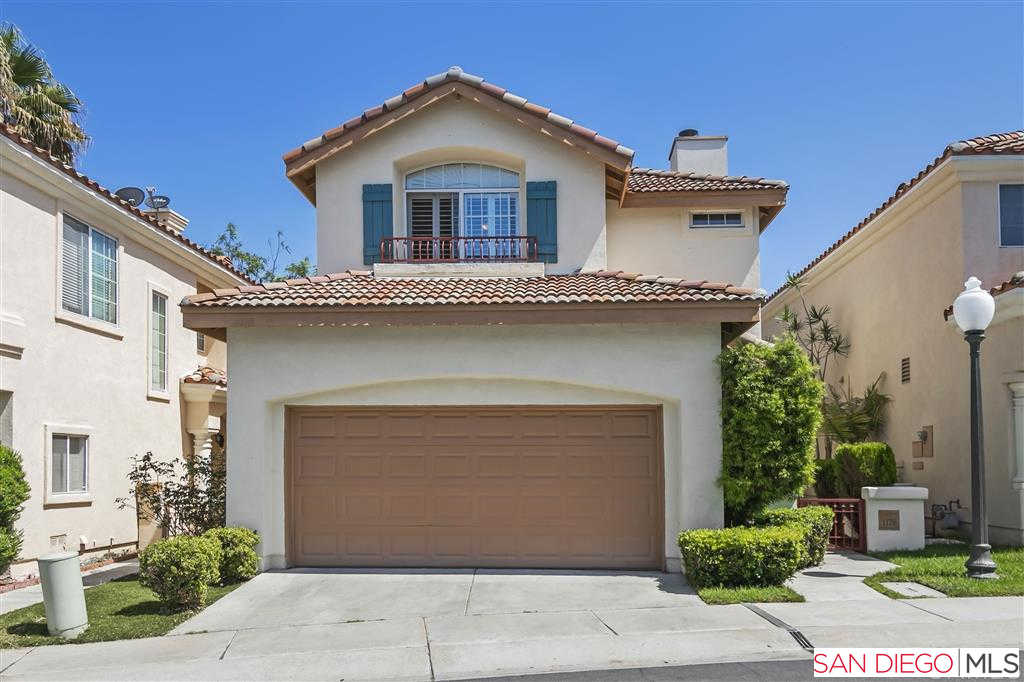 Another Property Sold - 1178 Pacific Grove Loop, Chula Vista, CA 91915