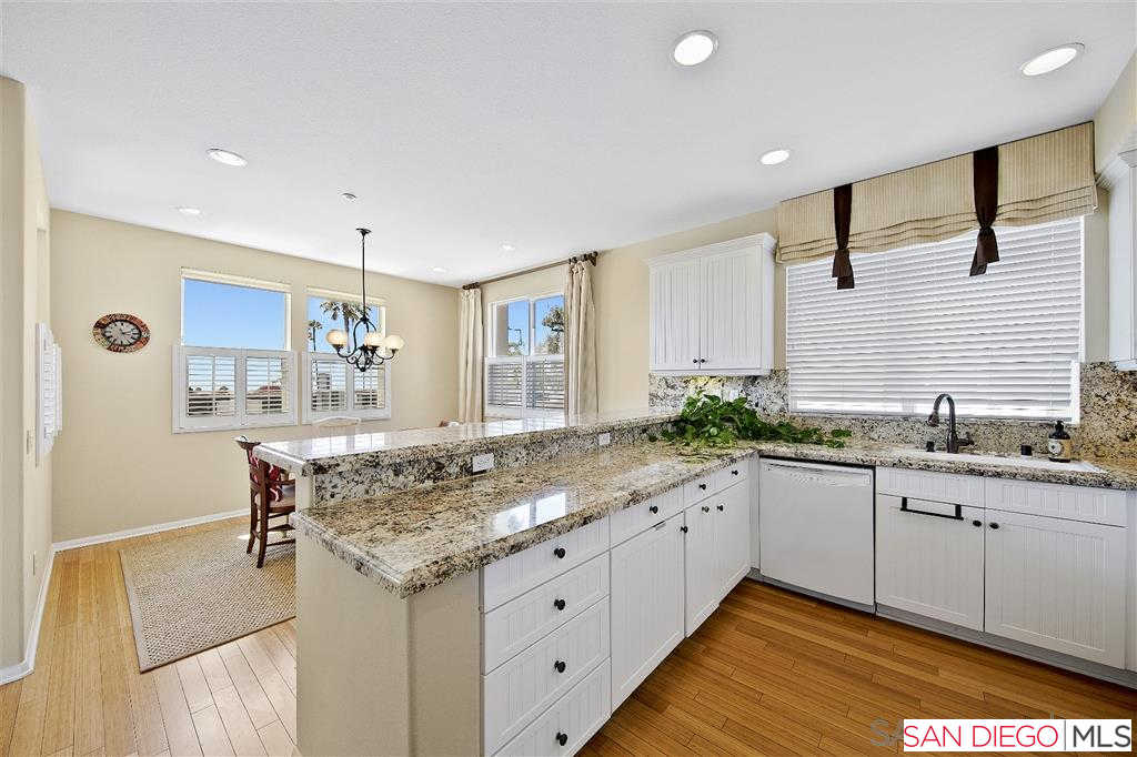 5037 Palm Point Court, San Diego, CA 92117 is now new to the market!