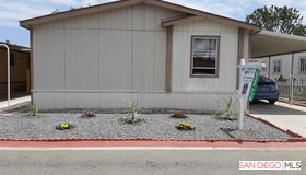 4616 N River Rd., Oceanside, CA 92057
