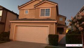 44668 Clover, Temecula, CA 92592