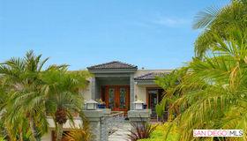 13738 Pine Needles, Del Mar, CA 92014