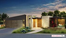 518 Ford Ave, Solana Beach, CA 92075