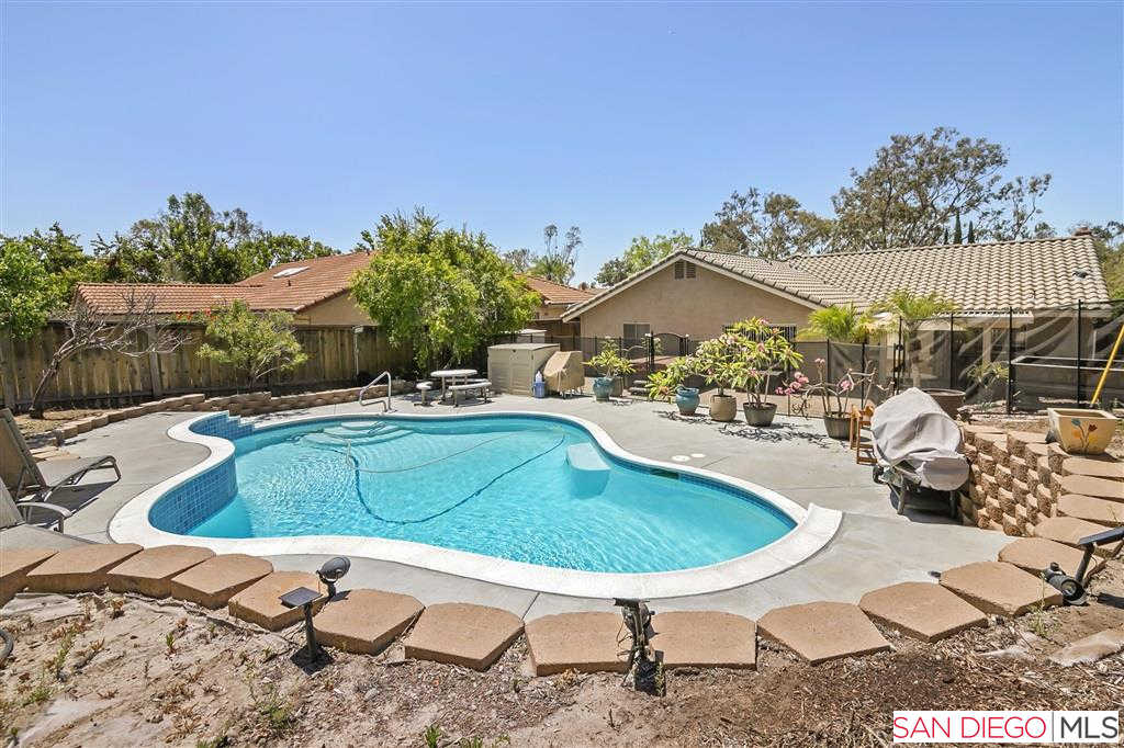 Another Property Sold - 10848 Rueda Ct, San Diego, CA 92124