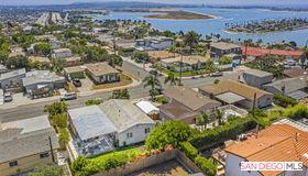 3762 Crete St, San Diego, CA 92117