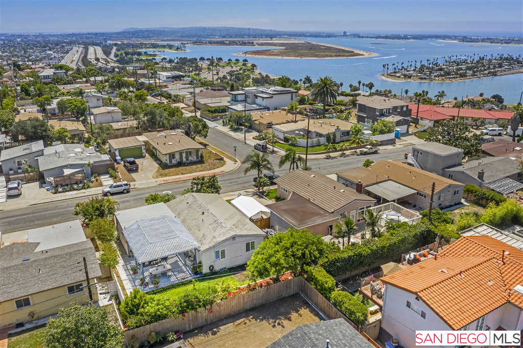 Another Property Sold - 3762 Crete St, San Diego, CA 92117