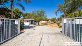 1909 Glenridge Rd., Escondido, CA 92027