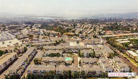 3060 Sunset Canyon Drive, San Diego, CA 92117