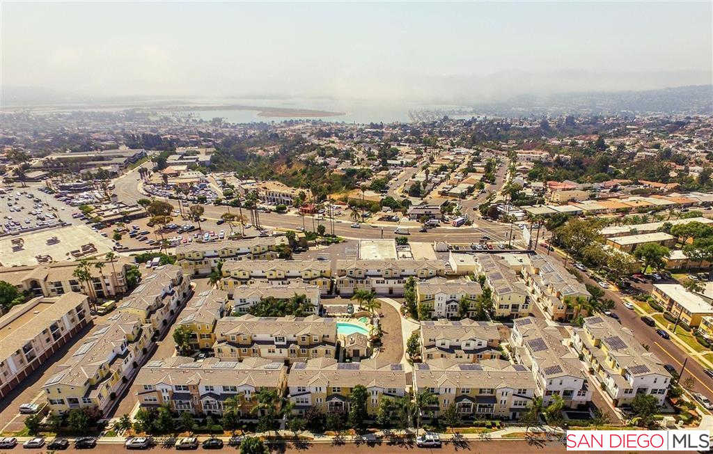Another Property Sold - 3060 Sunset Canyon Drive, San Diego, CA 92117