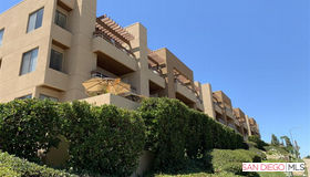 7225 Navajo Rd, San Diego, CA 92119