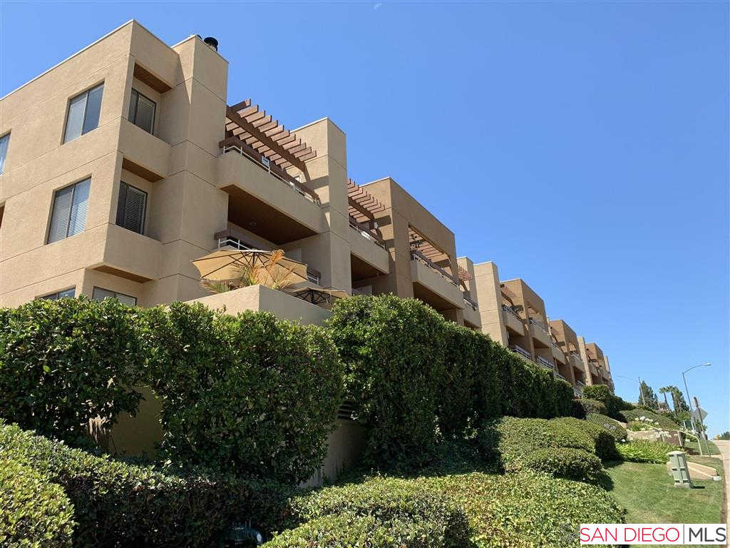 7225 Navajo Rd, San Diego, CA 92119 now has a new price of $312,000!