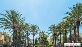 12362 Carmel Country Rd, San Diego, CA 92130