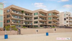 1235 Parker Place, San Diego, CA 92109