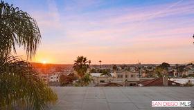 5810 Riley St, San Diego, CA 92110