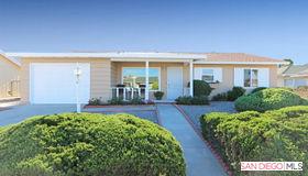 16812 Pinata Dr, San Diego, CA 92128