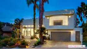 5590 Coral Reef, LA Jolla, CA 92037