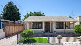 3436 Grim Avenue, San Diego, CA 92104