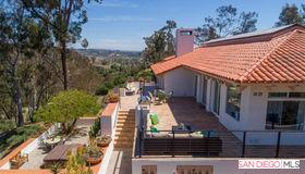 15740 Puerta Del Sol, Rancho Santa Fe, CA 92067