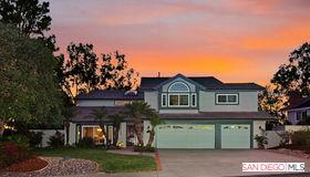 9750 Caminito Pudregal, San Diego, CA 92131