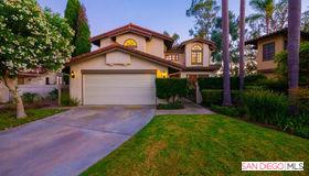 5205 Caminito Providencia, Rancho Santa Fe, CA 92067