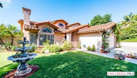 1302 Blue Heron Ave, Encinitas, CA 92024