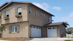 3762 Highland Drive, Carlsbad, CA 92008