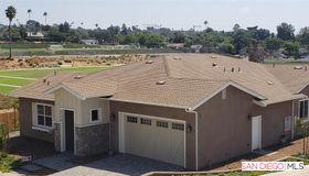 3776 Highland Drive, Carlsbad, CA 92008