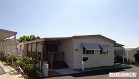 177 Horizon Ln., Oceanside, CA 92056