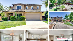 615 Yarrow Way, San Marcos, CA 92078