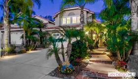 3288 San Helena, Oceanside, CA 92056