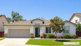 921 Glendora Dr., Oceanside, CA 92057