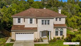 1636 Brighton Glen Rd, San Marcos, CA 92078