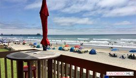 999 N Pacific St., Oceanside, CA 92054