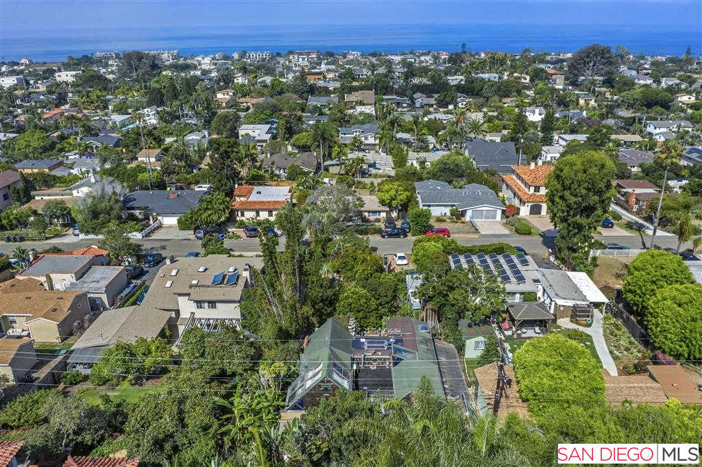 Another Property Sold - 837 Stratford Dr, Encinitas, CA 92024