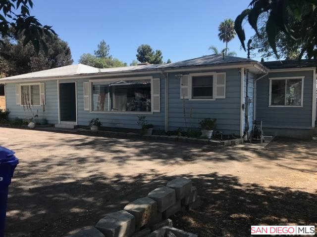 Another Property Sold - 4315 N Cordoba Ave, Spring Valley, CA 91977
