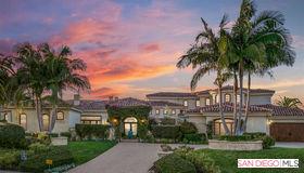 4532 Rancho Del Mar Trail, San Diego, CA 92130