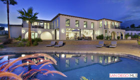 16550 Artesian Hills Court, San Diego, CA 92127