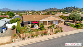 16329 Bernardo Oaks Drive, San Diego, CA 92128