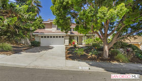 3374 Redwing Dr, Oceanside, CA 92058