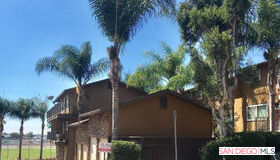 5505 Adelaide Ave, San Diego, CA 92115