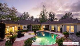 16506 Los Morros, Rancho Santa Fe, CA 92067