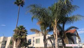 4253 Central Ave, San Diego, CA 92105