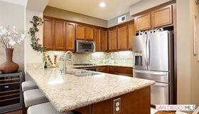 2206 Andalusia Lane #11, Chula Vista, CA 91915