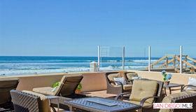 2828 Ocean Front, Del Mar, CA 92014