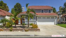 4520 Morning Dove Way, Oceanside, CA 92057