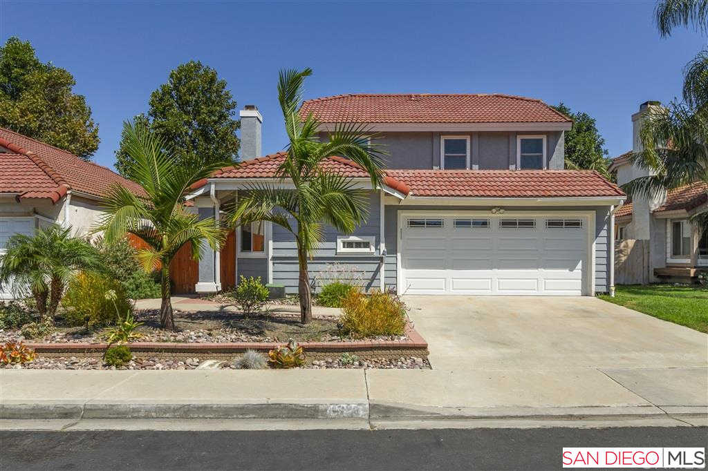 4520 Morning Dove Way, Oceanside, CA 92057 now has a new price of $499,900!