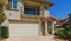 1381 Isabella Way, Vista, CA 92084
