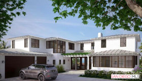 310 S Rios, Solana Beach, CA 92075