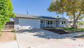 581 Trenton St, El Cajon, CA 92019