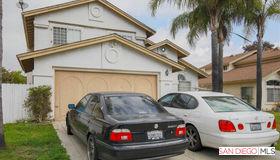 5074 Saint Rita Pl, San Diego, CA 92113