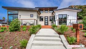 4382 Piedmont Dr, San Diego, CA 92107